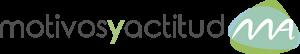 logo-cabecera-png-750x135-pp